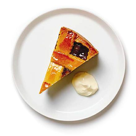 Twenty Peas - Restaurants d'amour