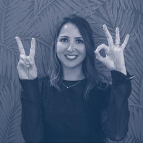 Claire Landragin-Menini